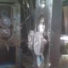 Centro de mecanizado CNC AISIAKIN