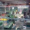 Traslado planta industrial completa